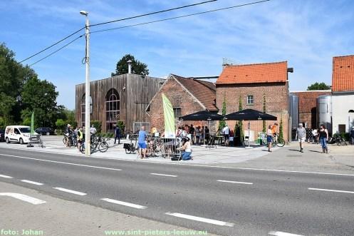 2019-06-23_2de-Bruegel-fietstocht_Vlezenbeek_Pajottenland (19)
