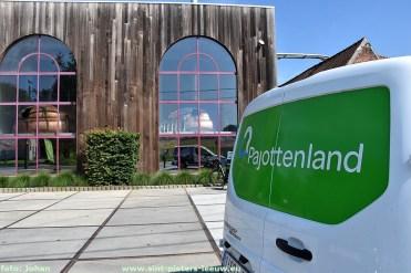 2019-06-23_2de-Bruegel-fietstocht_Vlezenbeek_Pajottenland (21)