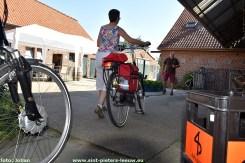 2019-06-23_2de-Bruegel-fietstocht_Vlezenbeek_Pajottenland (23)