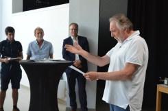 2019-06-28-Theaterproductie De Ezels van Bruegel -03