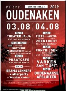 2019-08-04-affiche_kermis-Oudenaken