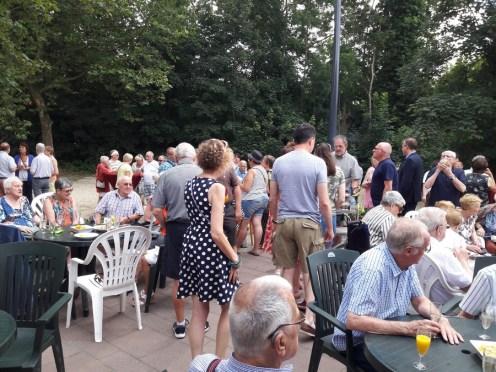 2019-06-30-Ruisbroek Bloemt_01