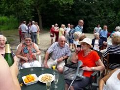 2019-06-30-Ruisbroek Bloemt_02