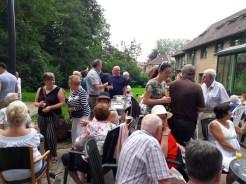 2019-06-30-Ruisbroek Bloemt_03
