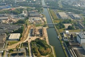 2019-07-04-luchtfoto-kanaal_thv_toekomstige_3fonteinenbrug.jpg