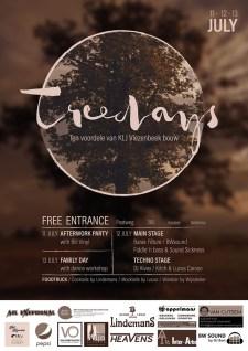 2019-07-13-affiche-TreeDays