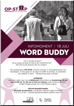 2019-07-18-affiche-word-buddy
