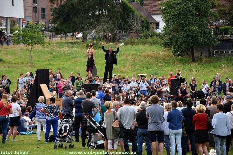 2019-08-03-StraPatZen_Sint-Pieters-Leeuw (1)