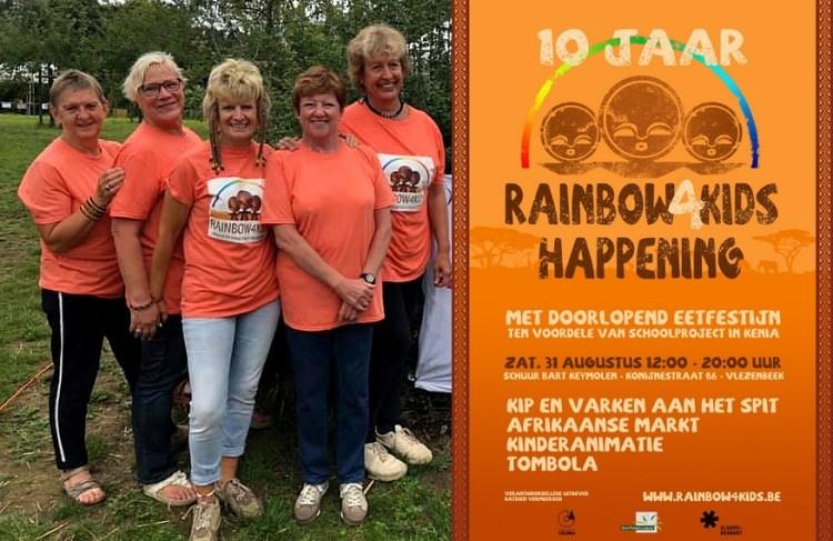 2019-08-19-aankondiging_10jaar_Rainbow4kids-happening