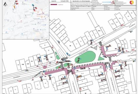 2019-08-21-Kreperlaan-Albertplein-plan2