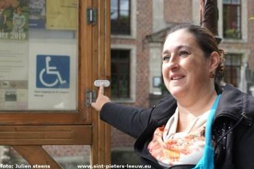 2019-09-01-bel-gehandicapten-Colomakasteel_02