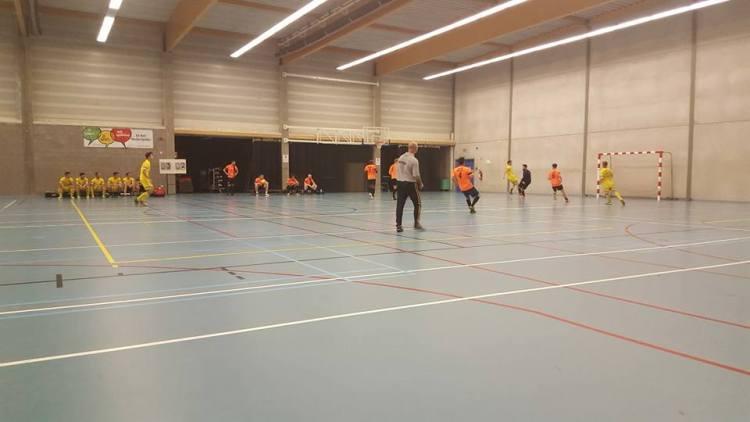 2019-09-02-zaalvoetbal