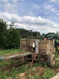 2019-09-07-hoeve-lemaire-aardappelen_02