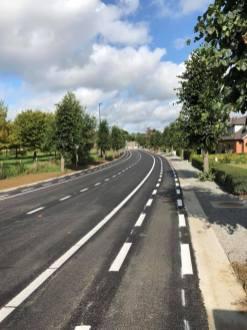 2019-09-27-Bruselbaan-schilderen-lijnen (7)