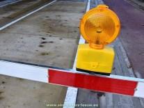 2019-09-27-wegenwerken_werken (1)