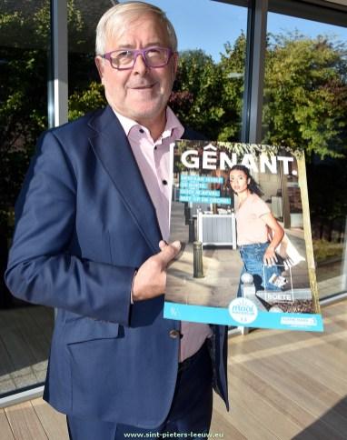 2019-09-30-mooimakers_actie_Sint-Pieters-Leeuw (1)