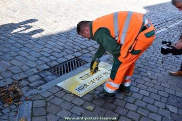 2019-09-30-mooimakers_actie_Sint-Pieters-Leeuw (6)