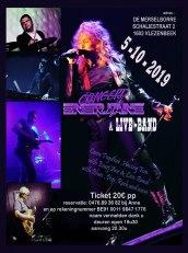 2019-10-05-affiche-concert-enerjane-versie2