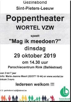 2019-10-29-affiche-poppentheater