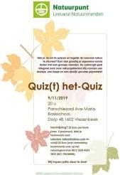 2019-11-09-affiche-quizt-het-quiz