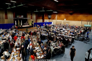 2019-10-02-seniorenfeest_Sint-Pieters-Leeuw (4)
