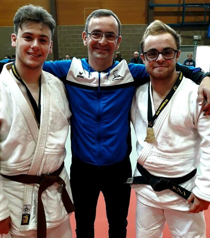 2019-10-12-judo