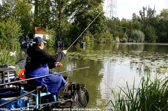 2019-10-12-viswedstrijd (15)