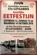 2019-10-14-affiche-eetfestijn-KHSL