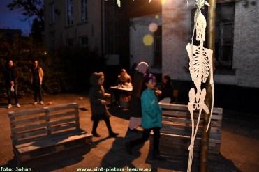 2019-10-25-Halloweentocht_Ruisbroek (6)