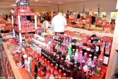 2019-10-27_15de Coca-Cola verzamelbeurs in Sint-Pieters-Leeuw (6)