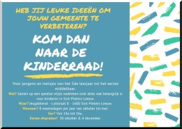 2019-10-30-flyer-kinderraad