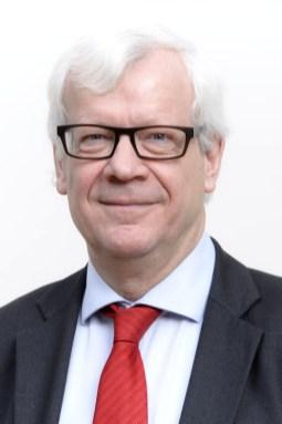 Lodewijk De Witte