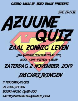nieuwe flyer quiz2.0(1).png
