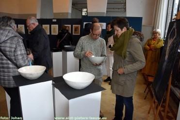 2019-11-11-jaarmarkt_Sint-Pieters-Leeuw (128)