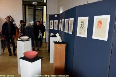 2019-11-11-jaarmarkt_Sint-Pieters-Leeuw (131)