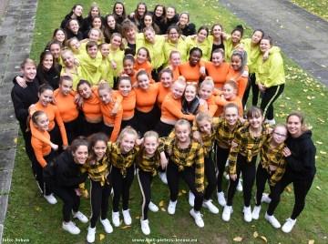 2019-11-11-jaarmarkt_Sint-Pieters-Leeuw (61)