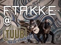 2019-11-13-FTAKKE_Brussels Tuub 2019