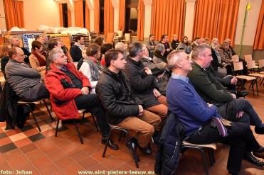 2019-11-21- overlegvergadering -AMB-veilige-schoolomgeving (20)