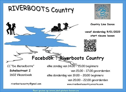 2020-01-09-flyer_nieuwelessen-riverbootscountry