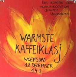 2019-12-18-warmste-kaffeiklasj