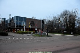 2019-12-19-gemeentehuis