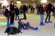 2019-12-19-Leeuwenaren__Halle-schaatst_07