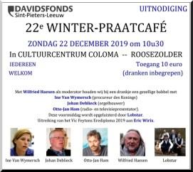 2019-12-22-flyer_22stewinterpraatcafe