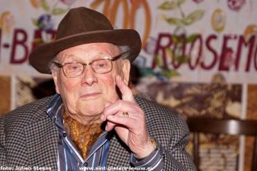 2020-01-10-100-jarige Jean-Baptist Roosemont (14)