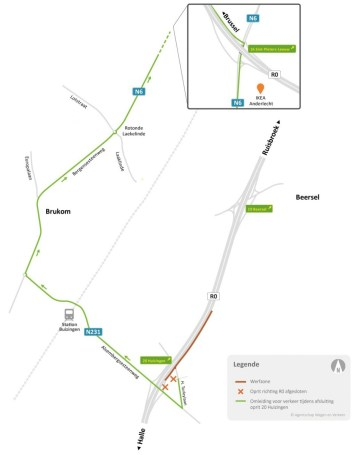 2020-01-15-plannetje - Geluidsschermen binnenring Beersel