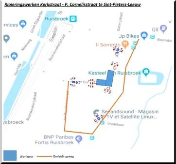 2020-01-18-signalisatieplan-Kerkstraat-P.Cornelisstraat deel wegenis-1