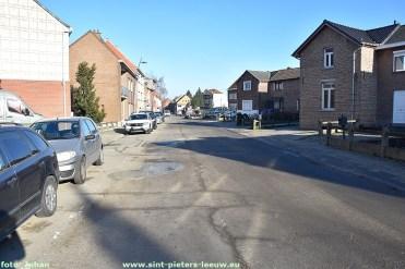 2020-01-21-fase2b_Fabriekstraat (12)