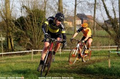 2020-01-26-cross-WVZ-Vlezenbeek (17)