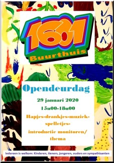 2020-01-29-affiche-opendeur-1601buurthuis