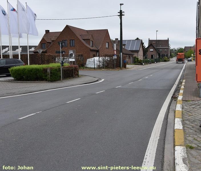 2018-04-24-aankondiging-wegenwerken-europalaan-1